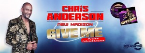 chris anderson 1