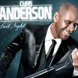 chris anderson4