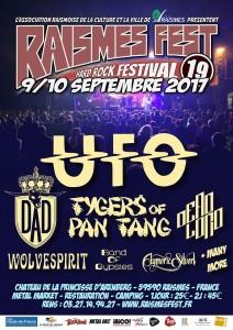 raneis festival