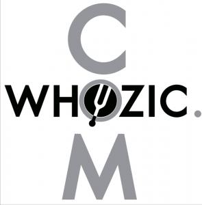 whozic2