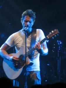 Chris_Cornell_Montreux_Jazz_Festival_2005