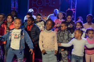 Foire_de_Paris_concert_bel7infos_live_2017_1Mai_partie3_100