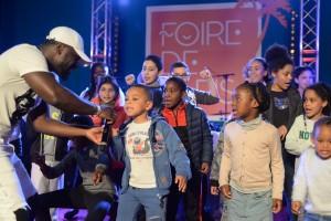 Foire_de_Paris_concert_bel7infos_live_2017_1Mai_partie3_103