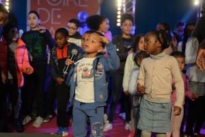 Foire_de_Paris_concert_bel7infos_live_2017_1Mai_partie3_104