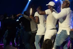 Foire_de_Paris_concert_bel7infos_live_2017_1Mai_partie3_108