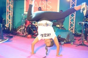 Foire_de_Paris_concert_bel7infos_live_2017_1Mai_partie3_202