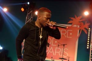 Foire_de_Paris_concert_bel7infos_live_2017_1Mai_partie3_216