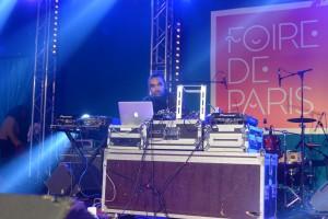 Foire_de_Paris_concert_bel7infos_live_2017_1Mai_partie3_301