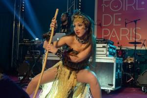 Foire_de_Paris_concert_bel7infos_live_2017_1Mai_partie3_304
