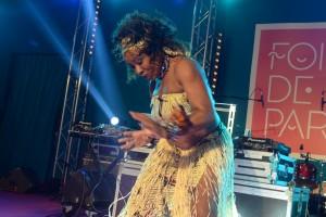 Foire_de_Paris_concert_bel7infos_live_2017_1Mai_partie3_306