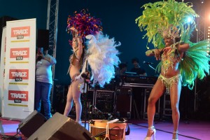 Foire_de_Paris_concert_bel7infos_live_2017_1Mai_partie3_335