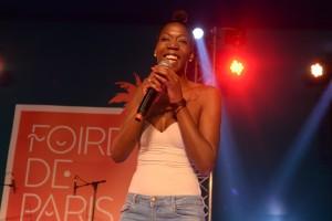 Foire_de_Paris_concert_bel7infos_live_2017_1Mai_partie3_344