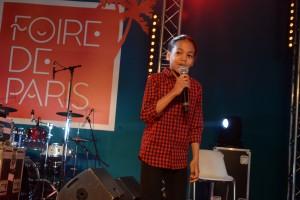 Foire_de_Paris_concert_bel7infos_live_2017_1Mai_partie3_347