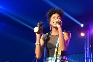 Foire_de_Paris_concert_bel7infos_live_2017_1Mai_partie3_360