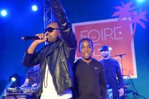 Foire_de_Paris_concert_bel7infos_live_2017_1Mai_partie3_393