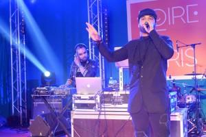 Foire_de_Paris_concert_bel7infos_live_2017_1Mai_partie3_400
