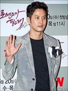 Kim_Ji-seok_from_acrofan