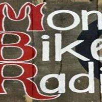 Monster Biker Radio