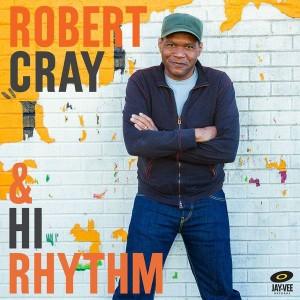 robert cray2