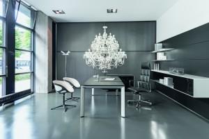 Bene_Showroom_2017-03©Bene-GmbH3