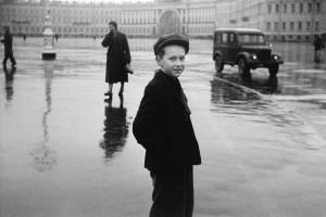 Boy in Leningrad_low