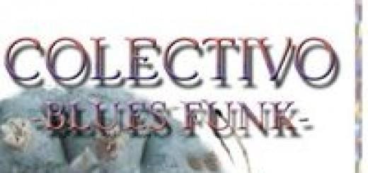 Colectivo Blues Funk