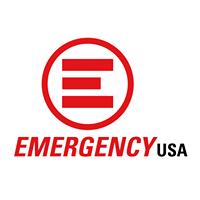EMERGENCY USA