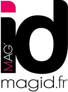 Logo id'mag Original+web-2016