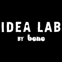 beneidealab