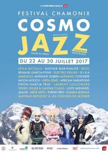 festival cosmo