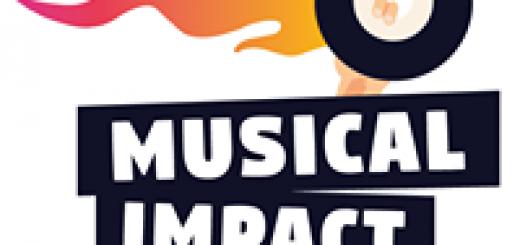 music impact
