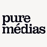 puremedias