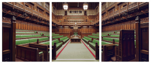 -®NicoBick-UK-House_of_Commons-London (1)