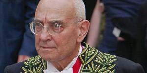 Max-Gallo-est-mort-a-l-age-de-85-ans