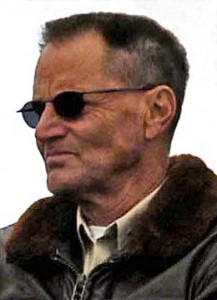 Sam_Shepard_Stealth_cropped