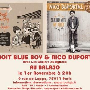 benoit blue boy 4