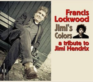 francis lockwood