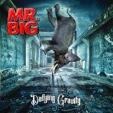 mr big3