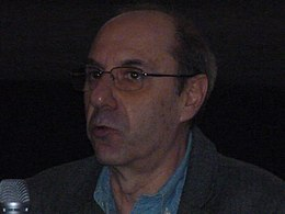 Alain_Berberian_Cannes_2011