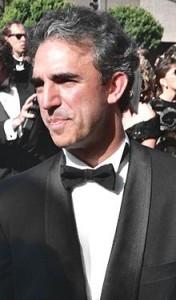 JayThomas_at_44th_Primetime_Emmy_Awards_cropped