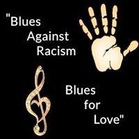 blues again againt