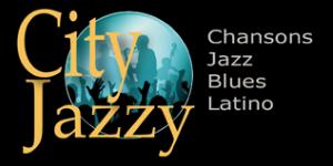 logo_cityjazzy-1-300x150