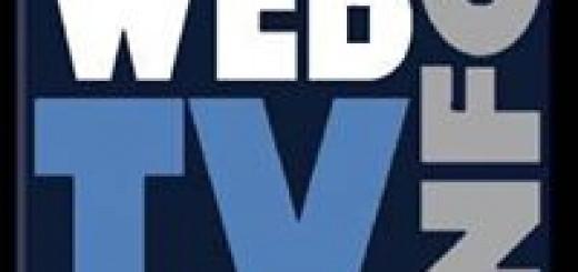 webtvinfo