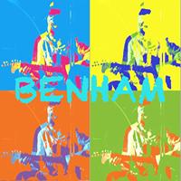 benham