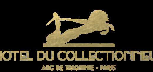 hotel du collectionneur 2
