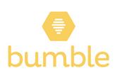 bumble2