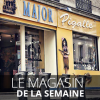 MAJOR PIGALLE Leader de l'Harmonica