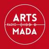 SOULVIVOR radio ARTS MADA