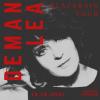 Lea DEMAN infos   concerts