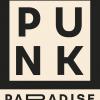 Punk paradise, 44 rue de la folie Méricourt 75011 ,44 rue de la folie Méricourt 75011 concerts
